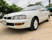 1996 Toyota Corona Exsior 2.0 SE.G AT sedan