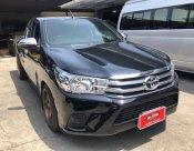 ฟรีดาวน์ Toyota Revo Cab 2.4J Plus M/T 2016