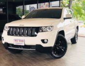 2014 Jeep Cherokee LIMITED 4x4 pickup