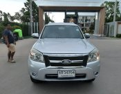 2011 Ford Everest XLT suv