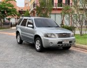 2007 Ford Escape XLS suv