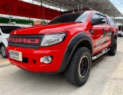 2015 Ford RANGER XLT pickup