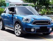 Mini Cooper S Countryman F60 ปี 2018