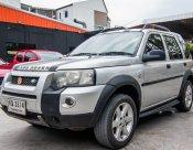 2005 Land Rover Freelander V6 suv