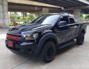 2019 Ford RANGER Hi-Rider 2.2 XLT