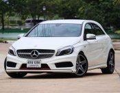 Mercedes Benz A250 Amg Sport ปี13 จด15
