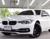 BMW 330E LCONIC 2.0 2018