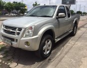 2008 Isuzu SPACECAB pickup
