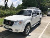 2011 Ford Everest 3.0 (ปี 07-13) LTD TDCi SUV AT