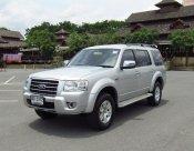2008 Ford Everest LTD suv