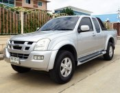 2006 Isuzu SPACECAB pickup