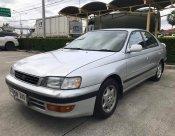 Toyota Corona GLi exsior a/t 1996
