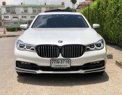 BMW Series 7 730Ld 2018