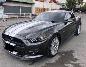 2017 Ford Mustang 5.0 GT V8