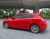 Mazda 3 Sport 2.0 AT ปี2011 จดปี2012