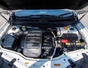 2012 Chevrolet Captiva suv