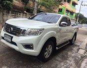 2014 Nissan Navara pickup