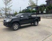 2014 Toyota Hilux Revo E Prerunner pickup