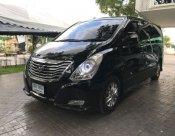 Hyundai H1 Grand Starex VIP ปี2014