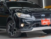 SUBARU XV SPORT AWD 2.0i / AT / 2016