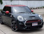 Mini Cooper S JCW Complete Car ปี 2018