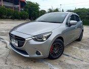 2018 Mazda 2 1.3 Sport High Plus