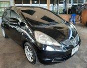 2010 Honda jazz 1.5 V auto