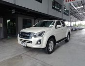 ALL NEW ISUZU HI LANDER 1.9Z BLUE POWER / MT / ปี 2016