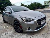 2018 Mazda 2 High Plus hatchback