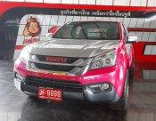 ISUZU D-MAX HI-LANDER CAB4 3.0Z VGS PRESTIGE  MT 2013  NO.1908