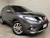 2015 Nissan X-Trail 2.5 (ปี 14-17) V SUV AT