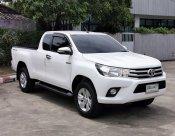 Toyota Revo 2.4 G  2016