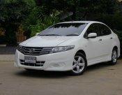 2011 Honda CITY V sedan มีเครดิตออกรถ 1,000 -5,000 บาท ออกได้ทุกอาชีพ ออกได้ทุกจังหวัด มีไฟแนนซ์วิ่งเซ็นทุกที่ รู้ผลภายใน 30 นาที
