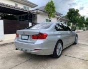 ฟรีดาวน์ BMW 320D URY F30 AT ปี 2016 (รหัส FR320D16)