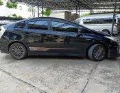 Toyota Prius 1.8 Hyb. TRD  ปี2014