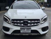 MercedesBenz #GLA250 #AMG Facelift ปี 2018