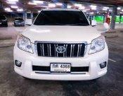 ขายToyota Landcruiser Prado TX ปี 2012‼️