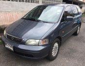 1997 Honda Odyssey 2.3 VtiL\