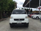 SUZUKI  CARRY 1.6 ปี2018