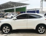 HONDA HR-V 1.8 AT ปี 2015