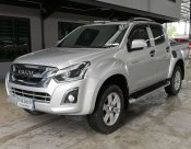 ISUZU HI LANDER BLUE POWER 1.9L / MT / ปี 2016