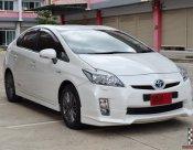 Toyota Prius 1.8 (ปี 2012) Hybrid E TRD Sportivo Hatchback AT