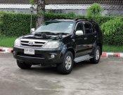 Toyota fortuner 3.0 V 2007