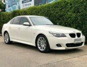 2010 BMW 520d M Sport