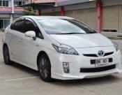 2012 Toyota Prius 1.8 Hybrid E TRD Sportivo