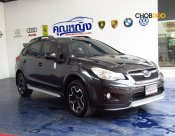 2016 Subaru XV 2.0 (ปี 12-16) XV SUV AT