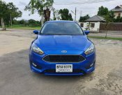 FORD 1.5  ECOBOOST Turbo Sport ปี 2017
