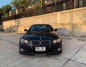 BMW E93 Alpina D3 Bi-TURBO แท้ทุกจุด