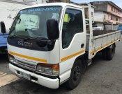 2011 Isuzu ELF NKR truck