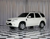 2010 Ford Escape 2.3 XLT